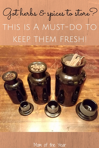 Looking to kick off a DIY project, add a fun accent to your home decor, store food or beauty products, or need quality jars for your product business? I am amazed by the long-lasting, money-saving quality of these jars. There is one for every size and purpose you need, but moreover, check in here for some fun ideas for how to purpose these jars in DIY projects that are simple, easy, fun and make great gifts too! I'll bet you never thought of the 3rd suggestion--and it's my favorite one!