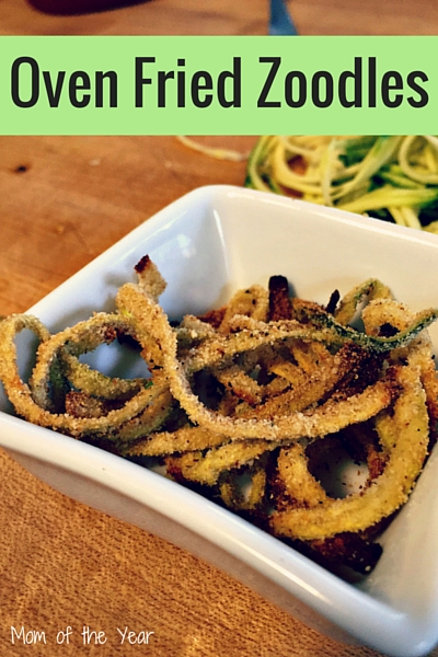 Intrigued by this whole zoodles craze? When prepared properly, they are truly delicious! Here are five zoodles recipes the whole family will love--really! Even husbands and kids ;) The are healthy, versatile, easy to make and fun! Make sure to grab this tip too for the way to cook them the right way!
