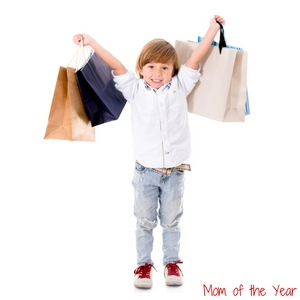Looking to save money on children's clothes, toys, and gear? It's time to shop consignment sales! Check these 5 smart tips to being a smart shopper at children's outgrown sales and saving your family oodles of money. Plus, check my #1 trick--it's genius and will make all the difference in staying budget-friendly!