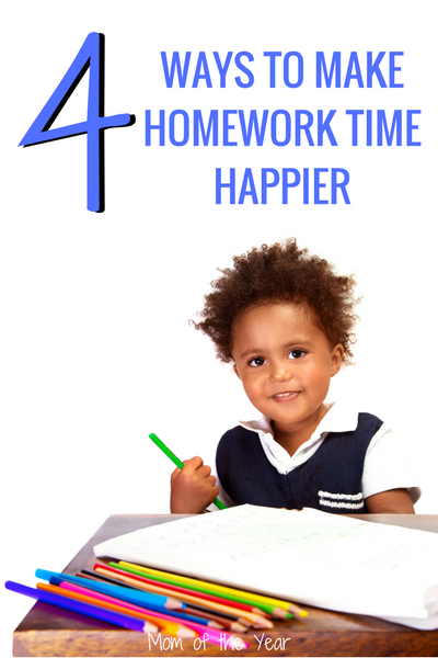 Looking for some smart tricks to help kids learn spelling words? Tired of homework battles? Try these 10 smart ways from a professional teacher to help your kids ace spelling tests--all fun and kid-approved! Plus, you'll love the 4 bonus tricks for keeping sanity in your house during homework time!