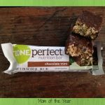 Celebrate #LittleWins with ZonePerfect Bars