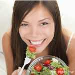 Fighting the lifelong battle of eating healthy? Try these proven tips and tricks to finally master the beast of making good dietary choices--and never look back! So easy, I am wowed!