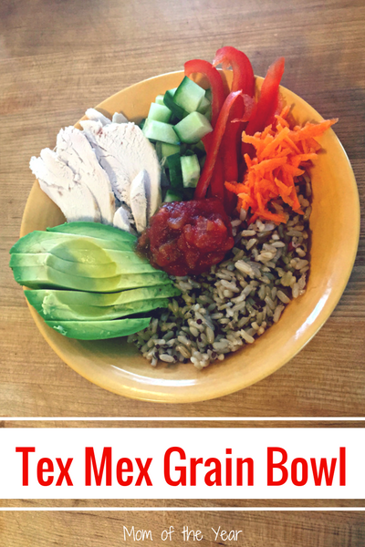 tex-mex-grain-bowl