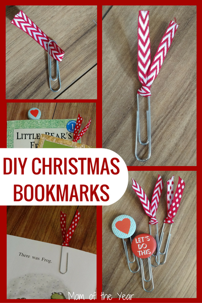 3 easy and cheap diy holiday gifts kids will love to make