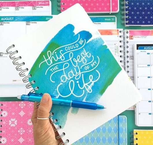 Don't waste time searching for the perfect gift! Here's the list of the best holiday gifts for busy moms! We've not only done the work for you so you can buy with confidence--and a bunch of these gems are up for grabs in this post!