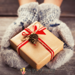 The Christmas season is so busy and full, but this easy go-to collection of the best Christmas reads helps you find exactly what you are in the mood for--laughs, smiles, and comfort all included. And all super-short posts too, so no time stress! Don't miss the one about the near-death experience with wrapping paper!