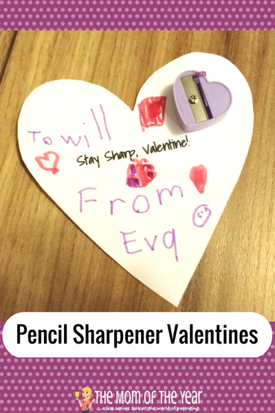 Does your school have a no food-treat food policy? No worries! We've got you covered with these three fun non-food valentines ideas! DIY and kid-friendly to make, they are a creative win that will be a class hit!