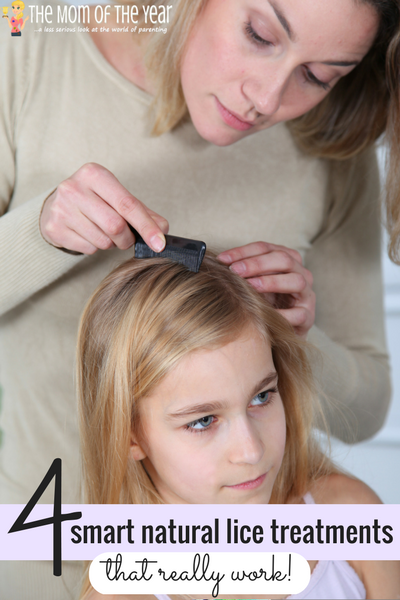 Have young kids? Yup, then you are living in fear of lice! STOP! Trust me and check out this DIY Lice Prevention Spray. Will stop lice in their tracks and will keep your family avoiding those nasty bugs in no time!