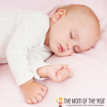Top 6 Tips to Help Your Baby Sleep