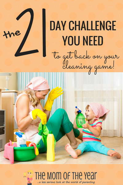 Can't keep up with house cleaning? Try this new, keep it simple cleaning habit to keep your home germ-free the easy way. Try the genius, simple trick for cleaning toys and never look back!