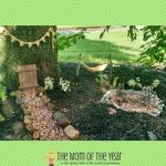 DIY Fairy Garden in 6 Easy Steps