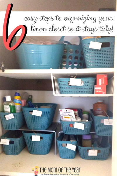 perfect com tips of organization closet er linen makeover for blesserhouse house bless