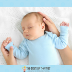Best Bedtimes for Babies and Toddlers