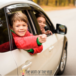 On the hunt for the RIGHT family car, but weary of the time and energy investment? Snag this cool trick to save a bunch of time AND money and snag the perfect vehicle for your crew!