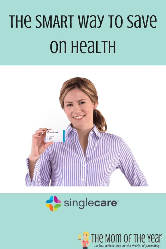 Stressed over your family's healthcare? No worries! This genius, smart healthcare savings will get your budget sorted and on track! Check out this advice and get your finances in order!