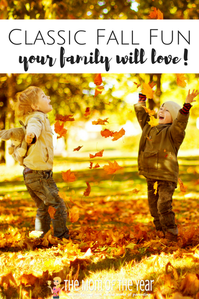 Yay for Fall! All the Autmn Fun at Tuckerton Seaport is exactly the family-friendly fun you are looking for to create special memories! I can't wait for the 3rd weekend of October events!