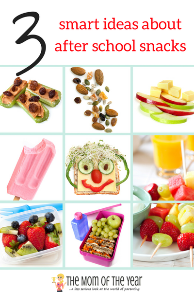 Frustrated over keeping your kiddos fed and happy? Try these 3 smart ideas for after school snacks and rockstar it out, mama! Your kids will love it and the stress of sorting out what to feed them is gone. A win-win, mama!