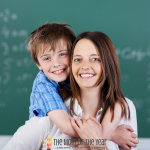 11 Smart Tips to Ace Your Parent-Teacher Conference