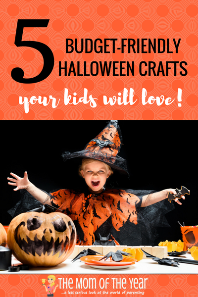 On a tight budget but still love the fall season? Snag these super Dollar Store Halloween decor ideas that are genius for your budget and get your house looking spooktacular in no time! I especially LOVE the ghosts idea!