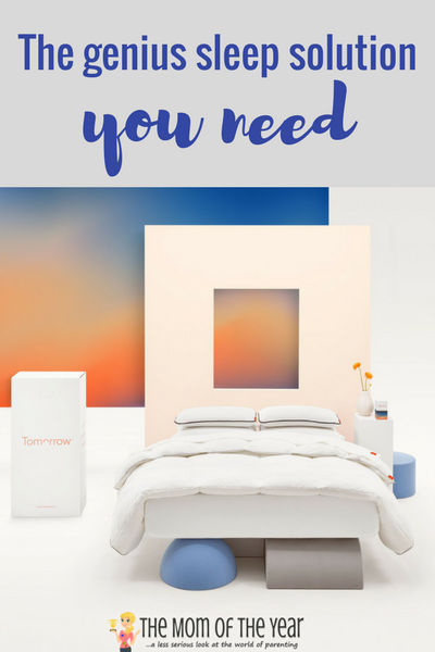 Weary of sleepless nights? I feel you, mama! Check these smart insomnia cures and start snoozing this night away--see you in the morning!
