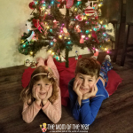5 Tips for Putting Up a Kids' Christmas Tree in Your Home