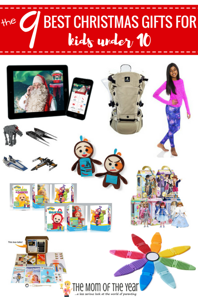 The Mom of the Year Christmas Gift Guide is here! Full of creative and affordable gift ideas, for kids, mom, the home and book-lovers, you will find so many unique wins! And make sure to enter the giveaway below to win big and score loads of these gifts for FREE! Happy gifting friends!