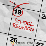 Have a high school reunion coming up? NO WORRIES! Here's some real truth to take with you and ease your anxiety. Get ready to relax and celebrate who you've become with your former classmates!