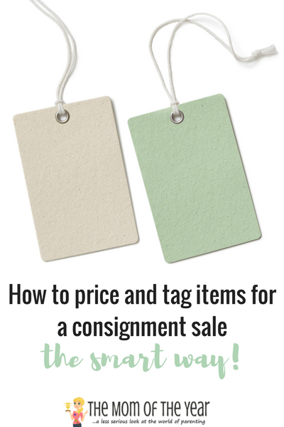All the tips, tricks and hacks you need to successfully sell at a consignment sale! Put your kids outgrown clothes and toys to work to make money and bring some extra cash into your budget. With this step-by-step how-to for selling consignment, you've got this, mama!