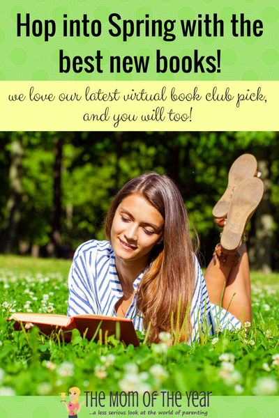 Looking for a good read? Our virtual book club is delighting in our latest book club pick! Join us for our The Music Shop book club discussion and chat the discussion questions with us! We're so glad you're here! Make sure to chime in for the chance to grab next month's pick for free!