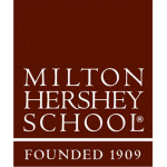 Milton Hershey School: A Living Legacy of a Future