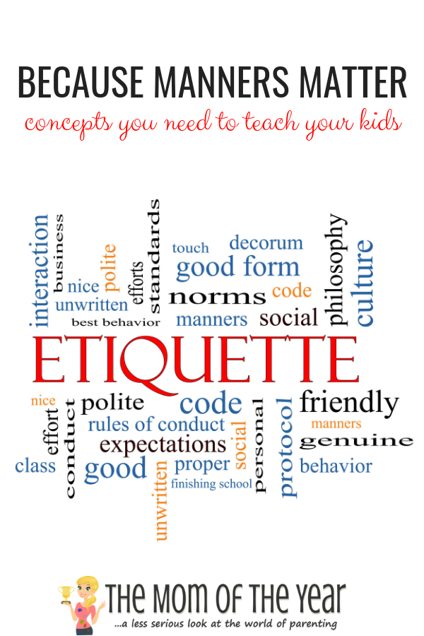 Want to teach your kiddos how much manners matter? This wish comes true with this genius at-home etiquette instruction! Wherever you and your children/class/troop/friends are, this smart service comes to you and helps you sort the important life lessons that truly matter! I am so wowed by the booklet idea!