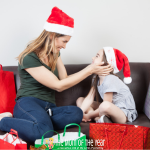 Know a mom who is stressed out? Check this genius list of the 12 best gifts for the overwhelmed mom and be gift giver of the year! She will swoon over all of these options, I promise! #7 is my personal favorite :)