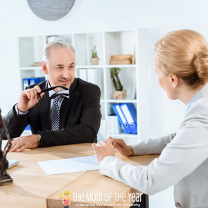 Choosing a lawyer can feel overwhelming, but fear not! These 5 clear, smart tips will help you quickly make a decision that is right for your family's needs!