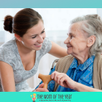 Don't know how to best care for your elderly family member? You aren't alone! Grab these 4 top tips and get started on the road to a comprehensive care plan. You can sort this, really!