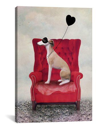 Be original this Valentine's Day! Grab one of these quirky Valentine's Day gifts to make your sweetie swoon--and laugh! These Valentines are fun and super unique--go on and win the day with these, friends!
