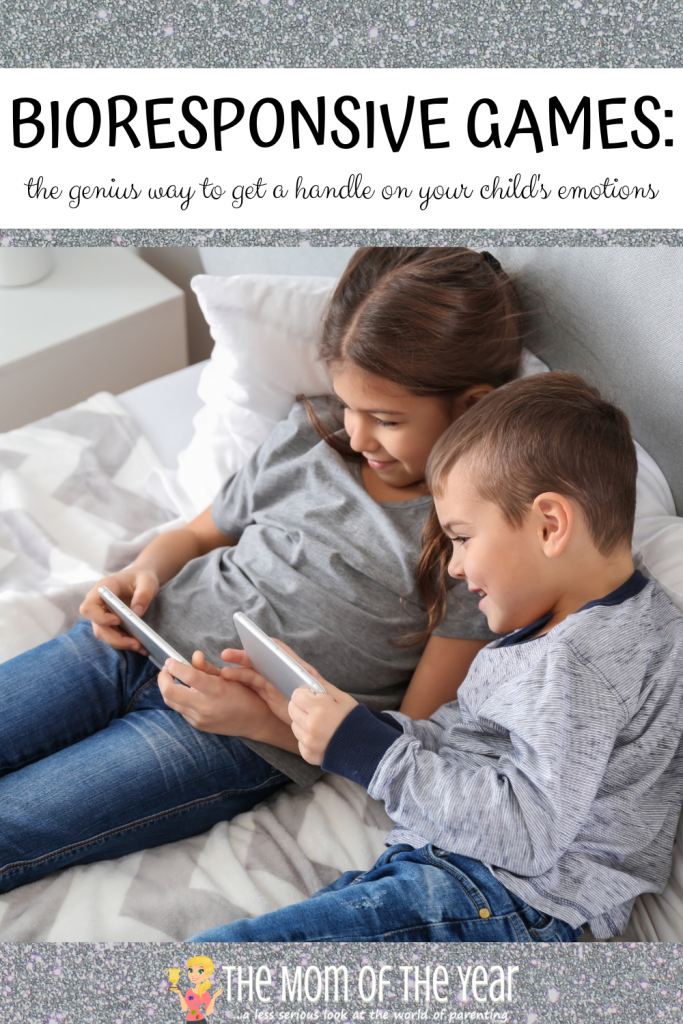 Check out this smart fix to get a handle on all of your ASD/SPD/emotional/behavioral issues in your home!