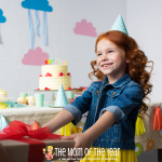 Got an invite to a kid's birthday party and not sure what to take? Grab this list of kid birthday gifts for every age and rest easy! These gifts are all tried, tested, and LOVED! Even better, they are easily separated by age, so you can click on the perfect fit and have it delivered lickety-split!