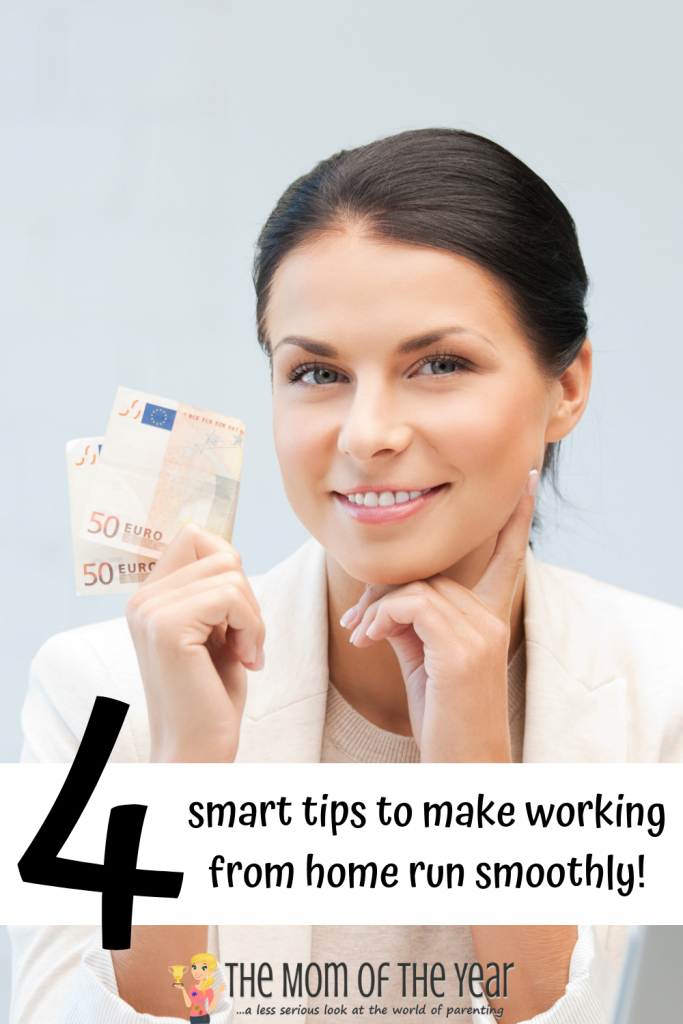 Need some extra cash to make ends meet? These smart hacks to earn money from home are a genius way to supplement your income and snag some extra spending cash! I would never have considered tip #2!