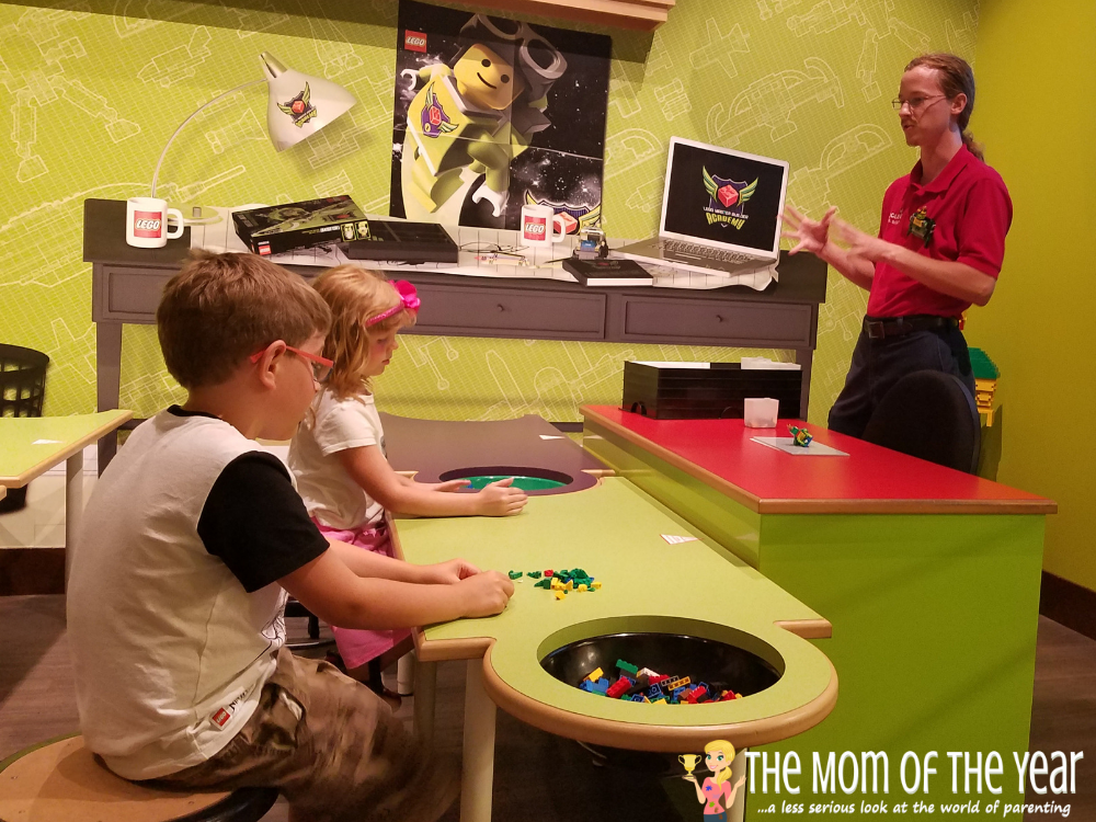 Planning a Legoland visit? The ins and outs your need to know with Legoland accommodations--make the most of your visit, time and budget--trust this how-to!