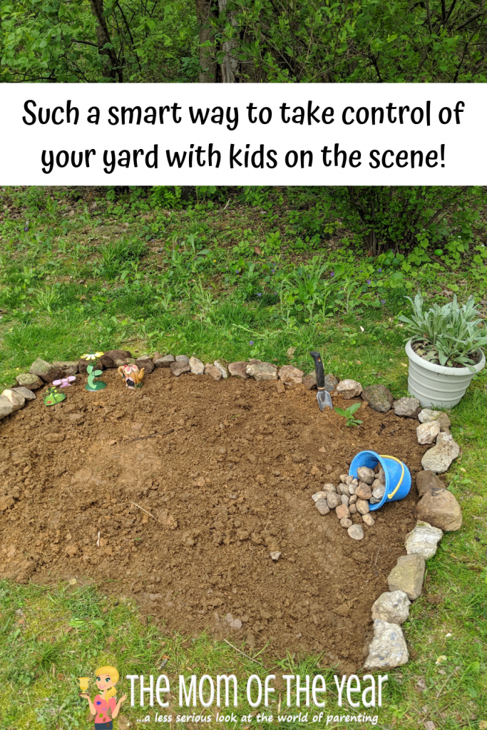 Want to make your yard the cool spot? check these 4 smart, economical ideas for a fun backyard that will keep your kiddos entertained for hours--I would never have thought of #3!