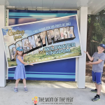 These tips for visiting Dorney Park with your elementary-aged kiddos are such a win! I would never have thought of #4 & 7 before doing my research--check it out & get ready for an EASY family day!