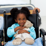 Does your kid have a surgery coming up? Fear not, these super-smart child's surgery tips make SUCH a difference! I would never have thought of tip #7, but it works wonders!