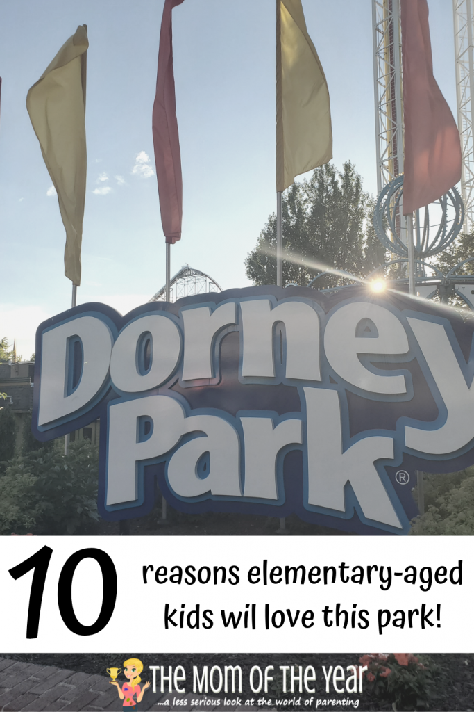 https://www.themomoftheyear.net/2017/06/summer-new-attractions-dorney-park-summer-2017.html
