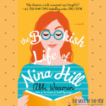 Looking for a good read? Our virtual book club is delighting in our latest book club pick! Join us for our The Bookish Life of Nina Hill book club discussion and chat the discussion questions with us! We're so glad you're here! Make sure to chime in for the chance to grab next month's pick for FREE!
