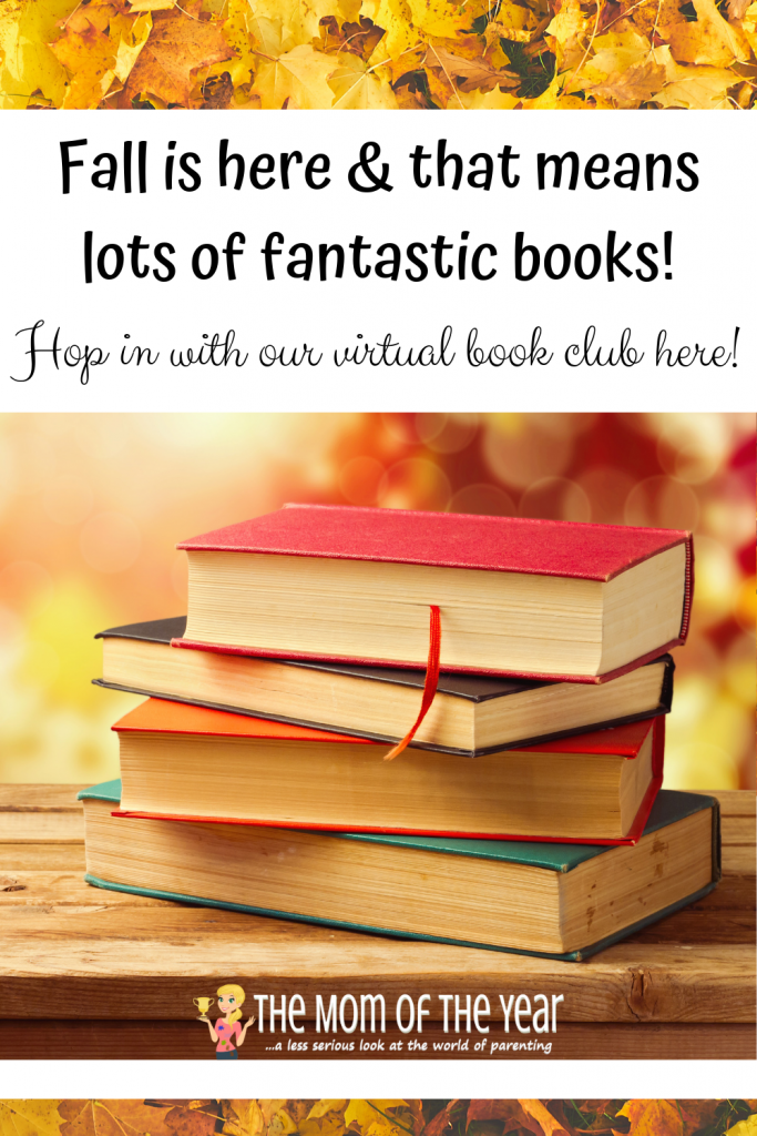 Looking for a good read? Our virtual book club is delighting in our latest book club pick! Join us for our The Gifted School book club discussion and chat the discussion questions with us! We're so glad you're here! Make sure to chime in for the chance to grab next month's pick for FREE!