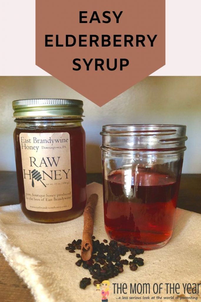 As a lover of holistic living, I created homemade, all-natural, immunity syrup that my entire family can take to combat those germs and keep us healthy for the holidays.  Since I want you all to stay well this season, I am going to share this easy homemade immunity syrup with you!