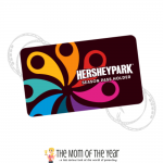 Not sure which Hersheypark season pass option to get? We've got the whole break-down here, plus the add-on options you can factor into to your choice. Get ready for summer fun, however you and your family choose to serve it up!