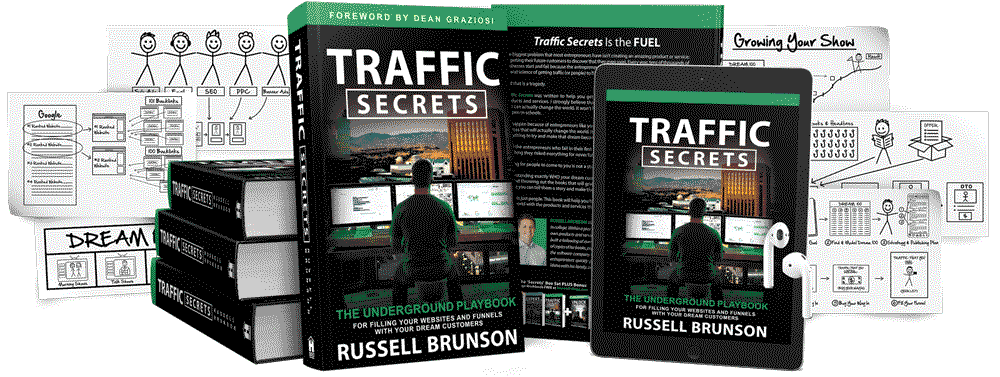 Want to grow your traffic? Grab this genius traffic boosting how-to! So clear and smart!