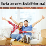 Are you a parent? You need to get life insurance! These 5 reasons why will surprise you!