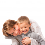 Raising young ones with special needs can be overwhelming! Here are the 3 things every parent must know on this journey. I always forget about #2!